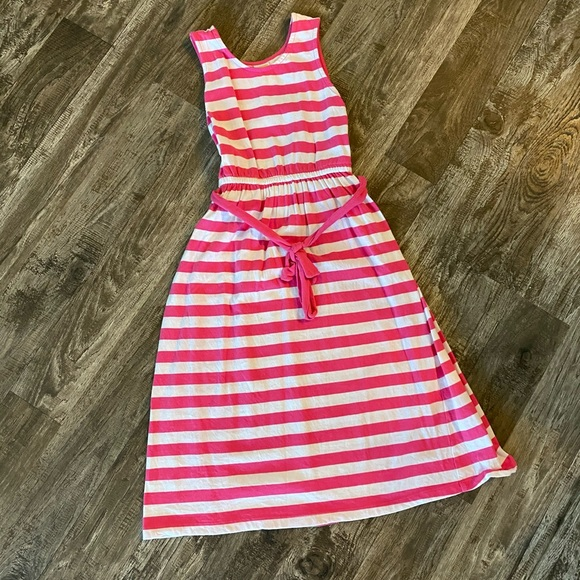 Gymboree dress - size 7